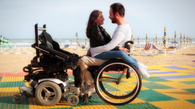 siti di incontri di disabilità fisica Mojo sito di incontri