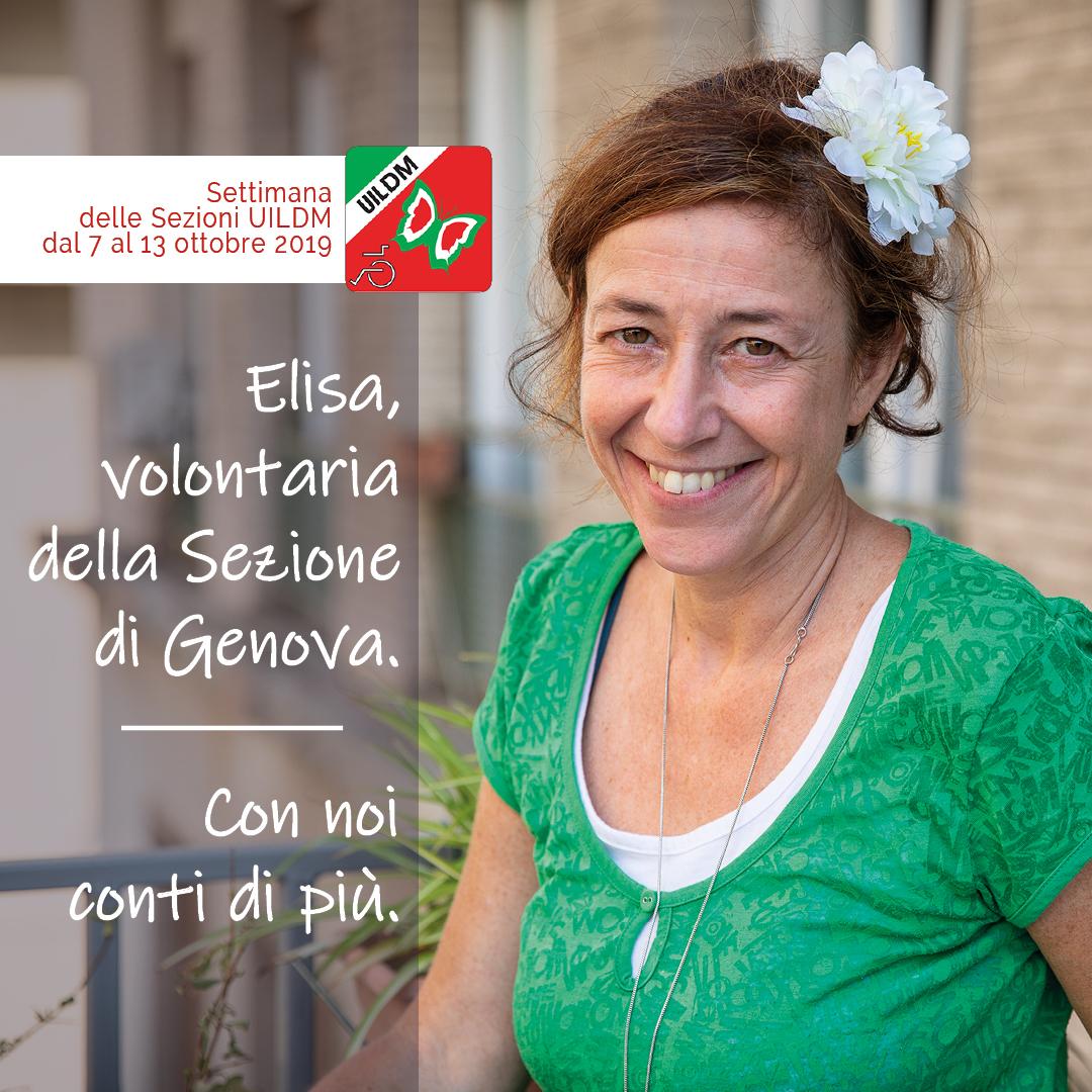 Elisa Ferrando