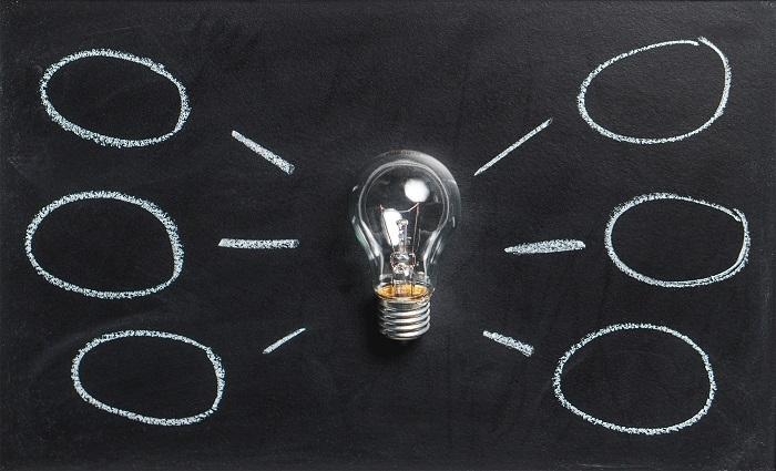 imprenditorialità e incontri