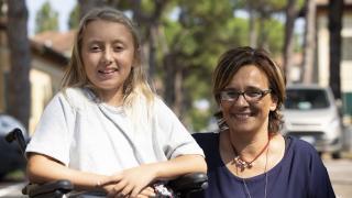 A scuola di inclusione