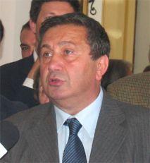 Azzollini Antonio