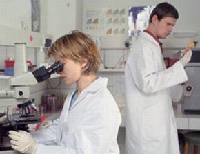 Terapie e ricerca a Bologna