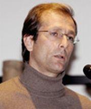 Pier Lorenzo Puri