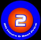 logo20hours