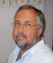 Giulio Cossu