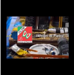 I colori di Pietro