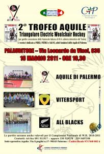 2 Trofeo A. Pa