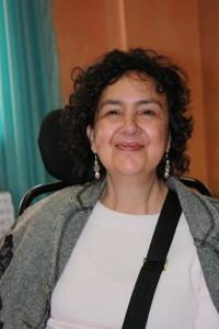 Mariangela Caroppo
