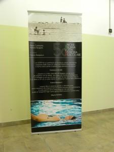 Immagine promozionale completa della foto di copertina del Libro