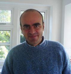 Paolo De Coppi