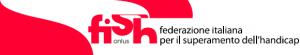 Il logo della FISH