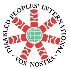 Il logo di DPI