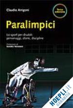 Paralimpici.libro.Arrigoni