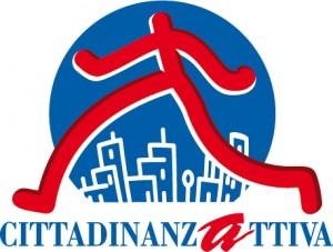 Logo Cittadinanzattiva