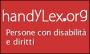 Logo di HandyLex.org