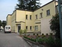 Il Centro Riabilitativo UILDM di Verona