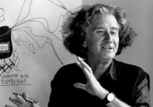 Augusto Boal, il regista brasiliano che ha creato le diverse tecniche che caratterizzano il Teatro dell'Oppresso (1931-2009)