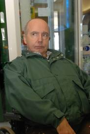 Gianfranco Bastianello