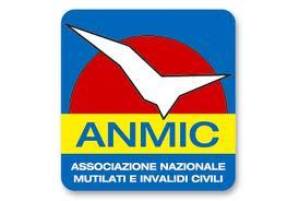 Il logo ANMIC