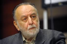 Andrea Canevaro, docente , chiuderà il convegno ANFFAS