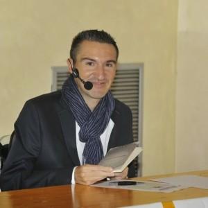 Davide Tamellini