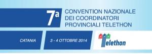 convention-telethon-nazionale
