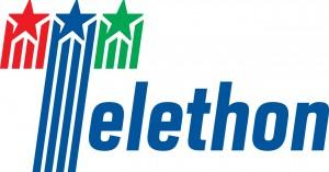 LogoTelethon_RGB