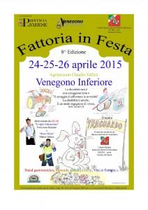 Copia di Locandina_FattoriaInFesta2015-page-001
