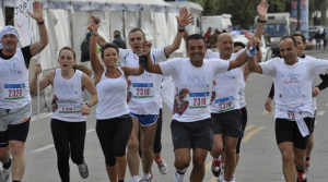 Walk-Of-Life-Napoli-2015-Telethon