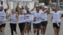 Walk of Life 2015: corriamo per la ricerca!