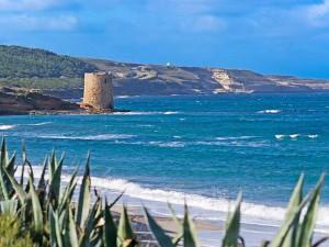 costa_smeralda_torre_abbacurrente_spiaggia_platamona