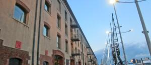 magazzini-lantern-1200x520