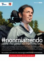 NONMIARRENDO_MicheleUILDM_49x68_LD-page-001