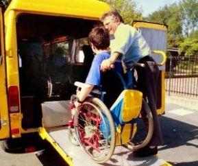 studio-trasporto-a-scuola
