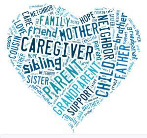 november-is-caregiver-awareness-month
