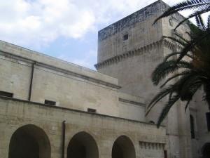 5098-Castello_Lecce_1213