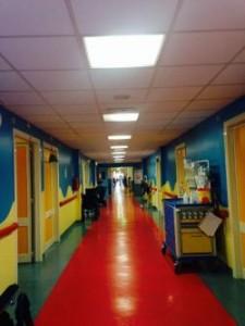 milano-centro-clinico-nemo