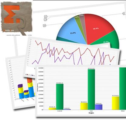 immagine monitorare sito