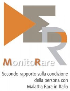 logo monitorare2