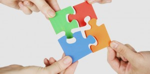 puzzle-mano3