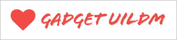Gadget solidali UILDM