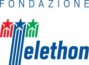 Logo_F_Telethon_RGB