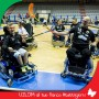 Lo sport: una sfida per l'inclusione