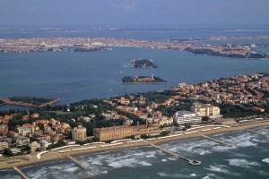 lido-venezia