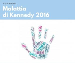 C_Users_SPORTELLO1_Desktop_3a Giornata Malattia di Kennedy1