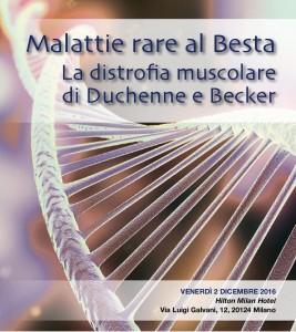 C_Users_SPORTELLO1_Desktop_Programma Scientifico_Milano 2 Dicembre 20161