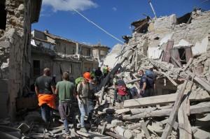 amatrice-distrutta-terremoto-73