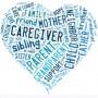 Riconoscimento del caregiver familiare: gli aspetti controversi