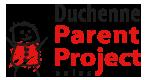 logo-pp2