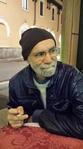Luciano Milani